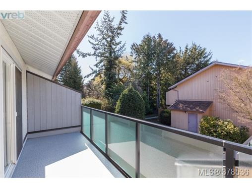 Photo 17: 15 3230 Rutledge Street in VICTORIA: SE Quadra Townhouse for sale (Saanich East)  : MLS(r) # 378536
