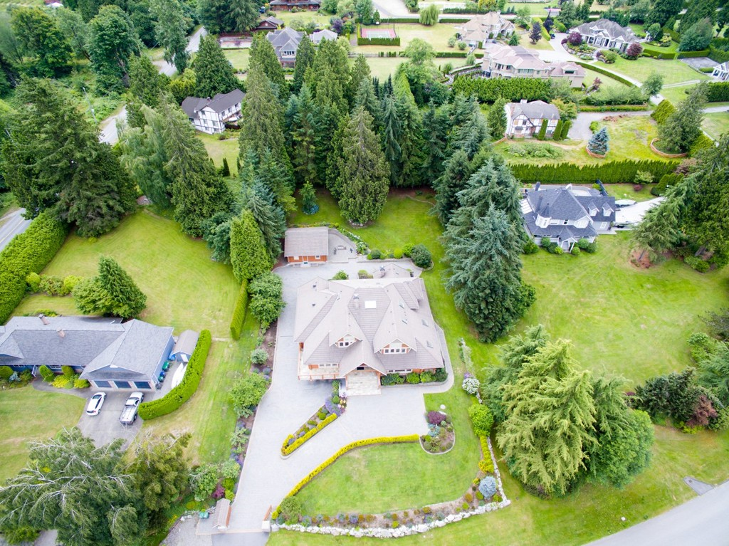 "Photo 102: 16354 30B Avenue in Surrey: Grandview Surrey House for sale in ""Grandview"" (South Surrey White Rock)  : MLS(r) # R2172560"