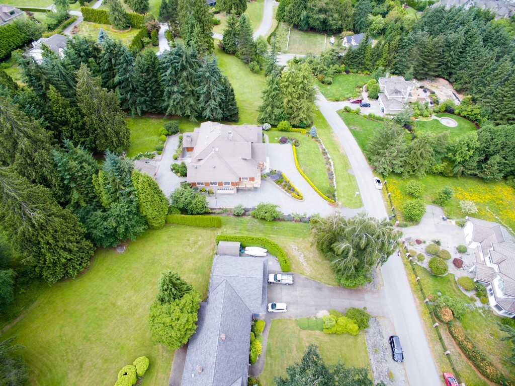 "Photo 105: 16354 30B Avenue in Surrey: Grandview Surrey House for sale in ""Grandview"" (South Surrey White Rock)  : MLS(r) # R2172560"
