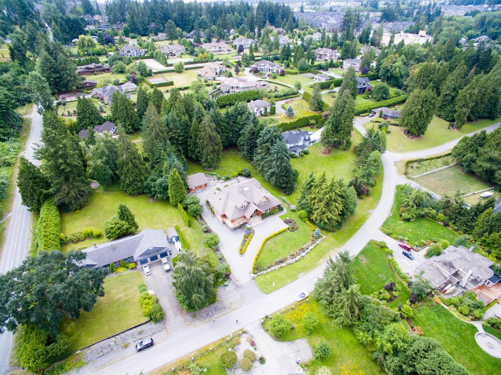 "Photo 107: 16354 30B Avenue in Surrey: Grandview Surrey House for sale in ""Grandview"" (South Surrey White Rock)  : MLS(r) # R2172560"