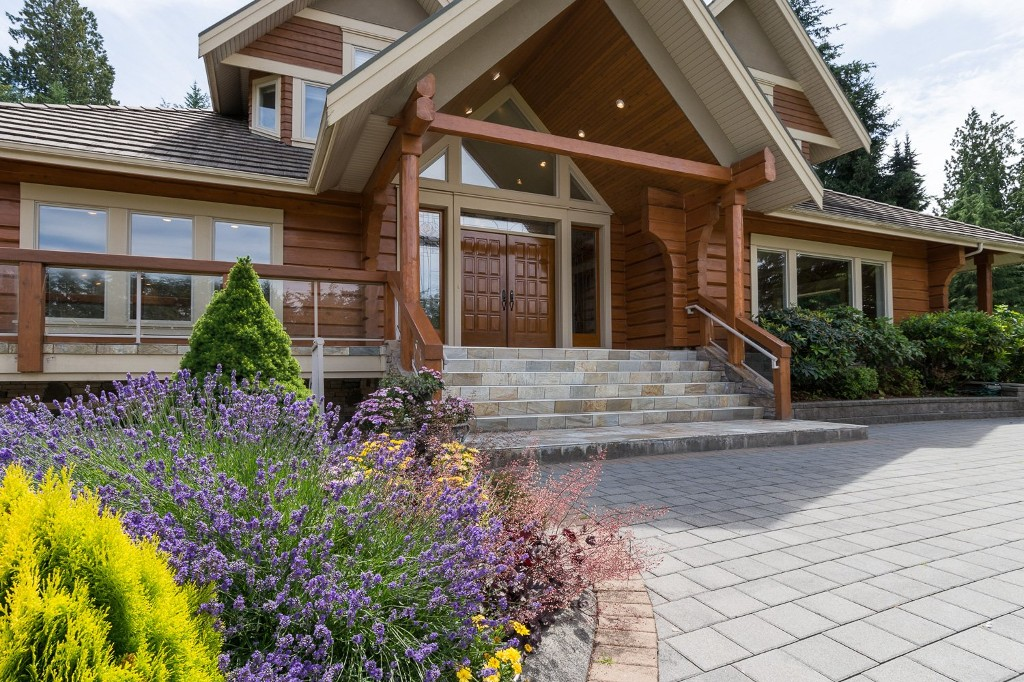 "Photo 6: 16354 30B Avenue in Surrey: Grandview Surrey House for sale in ""Grandview"" (South Surrey White Rock)  : MLS(r) # R2172560"