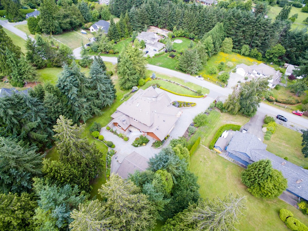 "Photo 104: 16354 30B Avenue in Surrey: Grandview Surrey House for sale in ""Grandview"" (South Surrey White Rock)  : MLS(r) # R2172560"