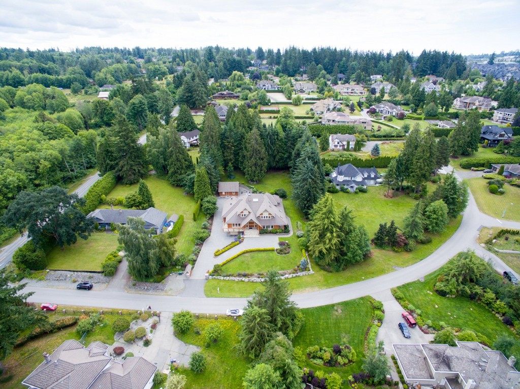 "Photo 101: 16354 30B Avenue in Surrey: Grandview Surrey House for sale in ""Grandview"" (South Surrey White Rock)  : MLS(r) # R2172560"