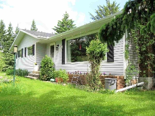Main Photo: : Rural Lac Ste. Anne County House for sale : MLS(r) # E4067525