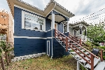 Main Photo: 1178 E 14TH Avenue in Vancouver: Mount Pleasant VE House for sale (Vancouver East)  : MLS(r) # R2176607