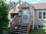 Main Photo: 11412 82 Street in Edmonton: Zone 05 House for sale : MLS® # E4069301
