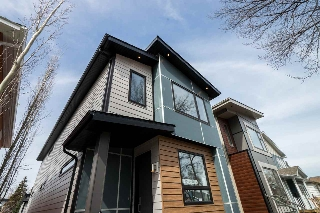 Main Photo: 11006 131 Street in Edmonton: Zone 07 House for sale : MLS® # E4069436