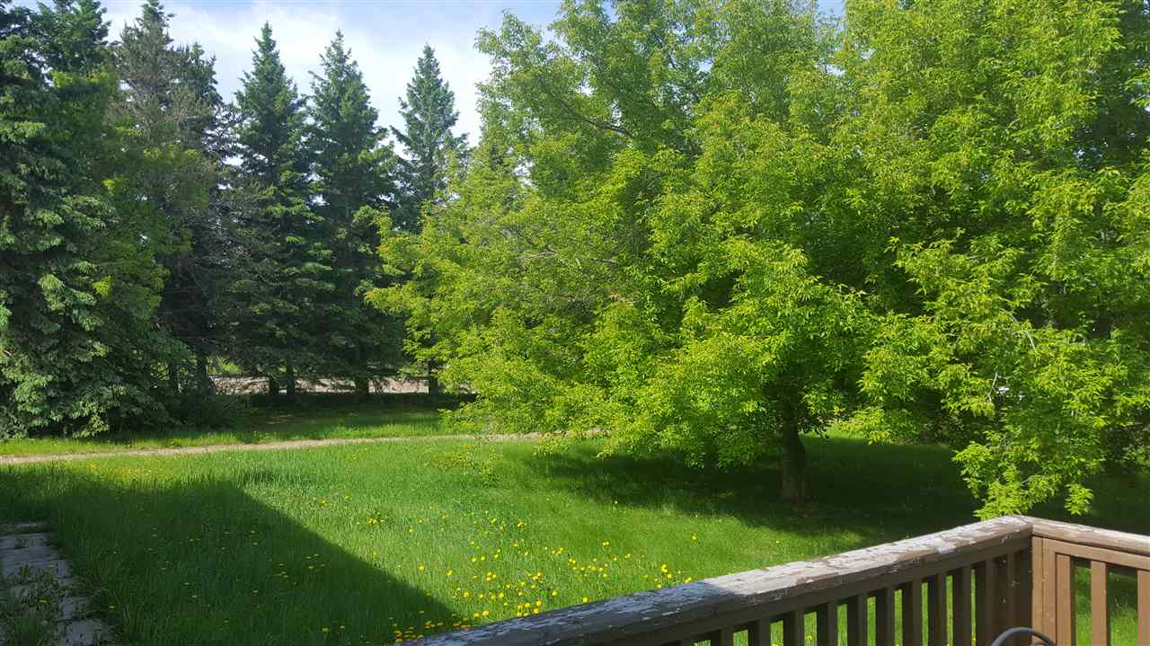 Photo 8: 36 23516 TWP 560 Road: Rural Sturgeon County House for sale : MLS(r) # E4069776