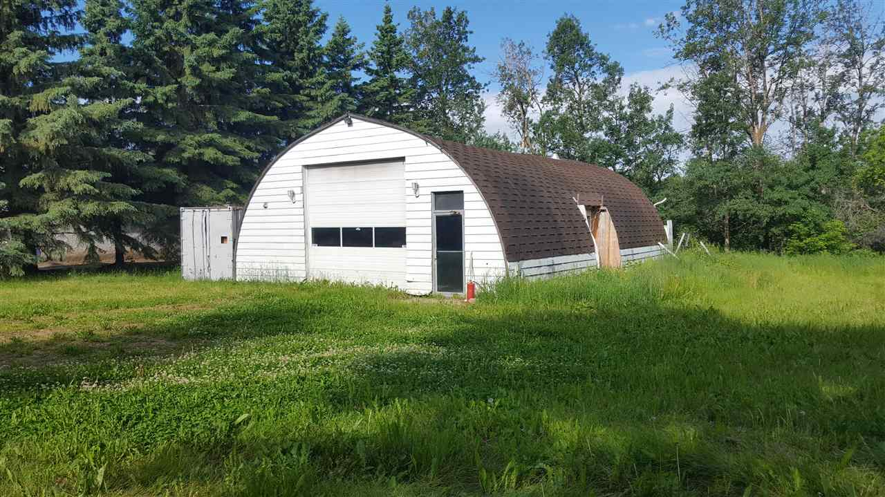 Photo 10: 36 23516 TWP 560 Road: Rural Sturgeon County House for sale : MLS(r) # E4069776