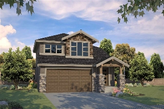 "Main Photo: 35 50634 LEDGESTONE Place in Chilliwack: Eastern Hillsides House for sale in ""THE CLIFFS"" : MLS(r) # R2179663"