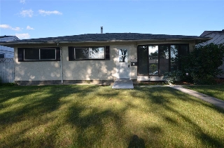 Main Photo: 12727 114 Street in Edmonton: Zone 01 House for sale : MLS(r) # E4072029