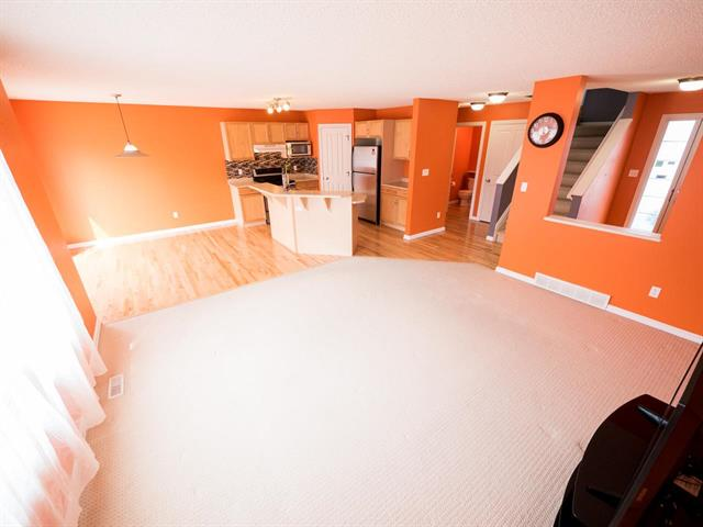Photo 5: 1106 84 ST SW in Edmonton: Zone 53 House for sale : MLS(r) # E4062498
