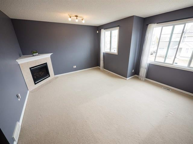 Photo 14: 1106 84 ST SW in Edmonton: Zone 53 House for sale : MLS(r) # E4062498
