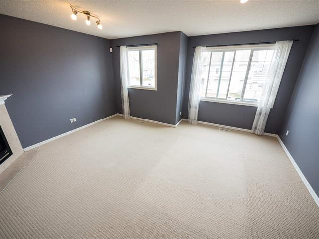 Photo 13: 1106 84 ST SW in Edmonton: Zone 53 House for sale : MLS(r) # E4062498