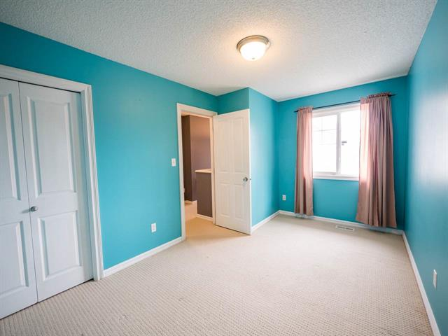 Photo 21: 1106 84 ST SW in Edmonton: Zone 53 House for sale : MLS(r) # E4062498