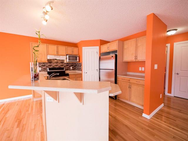 Photo 6: 1106 84 ST SW in Edmonton: Zone 53 House for sale : MLS(r) # E4062498