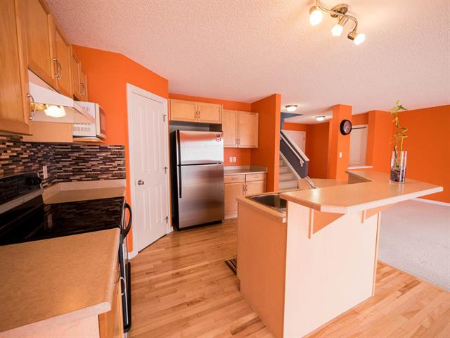 Photo 8: 1106 84 ST SW in Edmonton: Zone 53 House for sale : MLS(r) # E4062498