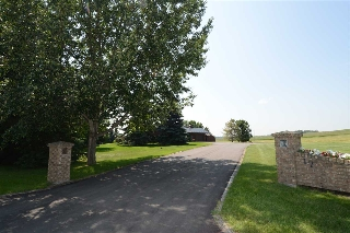Main Photo: 17 54324 bellerose Drive NW: Rural Sturgeon County House for sale : MLS® # E4073641