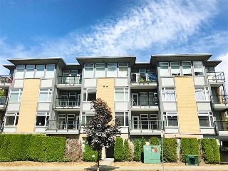 Main Photo: 302 5692 KINGS Road in Vancouver: University VW Condo for sale (Vancouver West)  : MLS® # R2190876