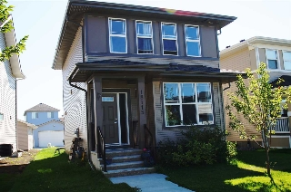 Main Photo: 18115 77 Street in Edmonton: Zone 28 House for sale : MLS® # E4077478