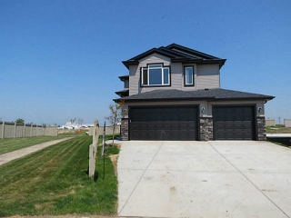 Main Photo: 9502 85 Avenue: Morinville House for sale : MLS® # E4078686