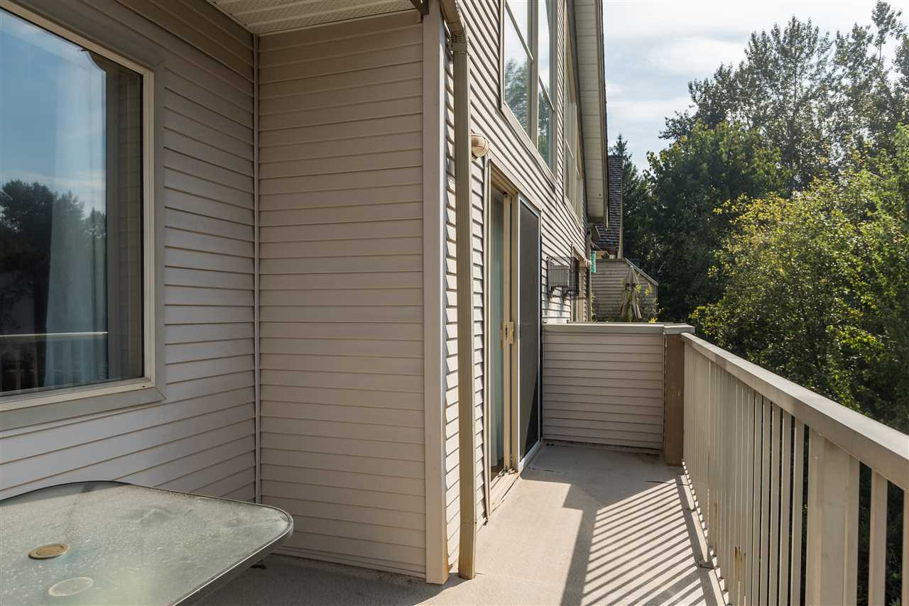 "Photo 13: 415 33478 ROBERTS Avenue in Abbotsford: Central Abbotsford Condo for sale in ""ASPEN CREEK"" : MLS® # R2204879"