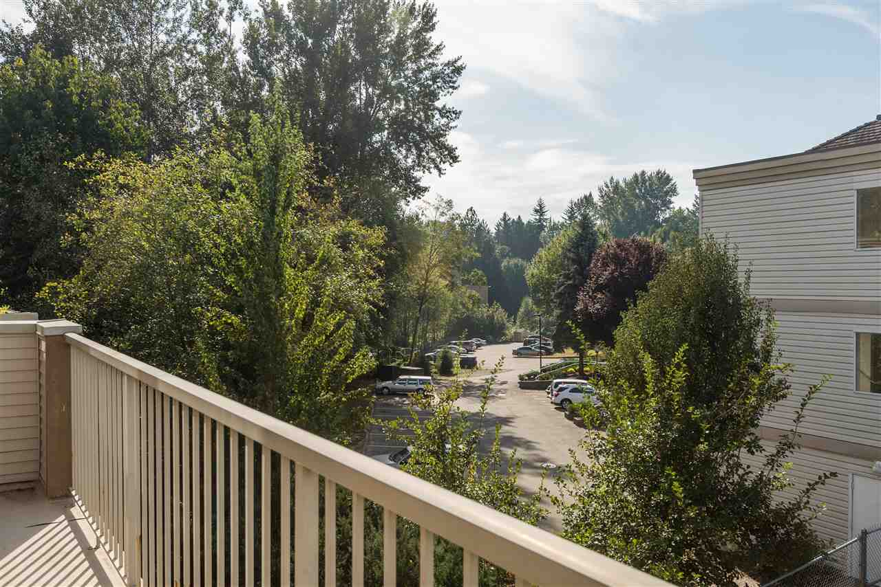 "Photo 14: 415 33478 ROBERTS Avenue in Abbotsford: Central Abbotsford Condo for sale in ""ASPEN CREEK"" : MLS® # R2204879"