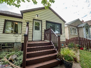 Main Photo: 11519 84 Street in Edmonton: Zone 05 House for sale : MLS® # E4083866
