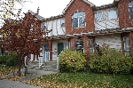 Main Photo: 4310 TERWILLEGAR Link in Edmonton: Zone 14 Attached Home for sale : MLS® # E4084026
