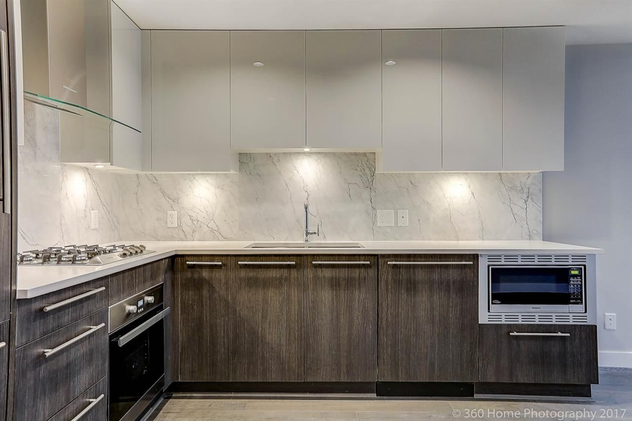 "Main Photo: 104 655 W 41ST Avenue in Vancouver: Cambie Condo for sale in ""41 WEST"" (Vancouver West)  : MLS® # R2212774"