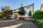 "Main Photo: 3530 W 33RD Avenue in Vancouver: Dunbar House for sale in ""DUNBAR"" (Vancouver West)  : MLS® # R2217833"