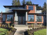 Main Photo: 739 WILMOT Street in Coquitlam: Central Coquitlam House for sale : MLS® # R2218035