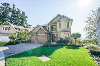 Main Photo: 35724 ZANATTA Place in Abbotsford: Abbotsford East House for sale : MLS® # R2223630