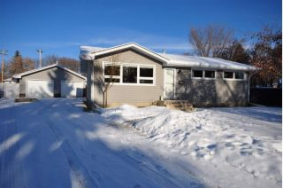 Main Photo: 13 SAVOY Place: St. Albert House for sale : MLS® # E4089237
