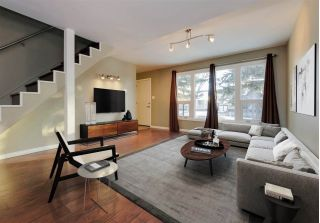 Main Photo:  in Edmonton: Zone 07 House for sale : MLS® # E4090359