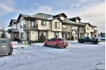 Main Photo: 108 604 62 Street in Edmonton: Zone 53 Carriage for sale : MLS® # E4092638