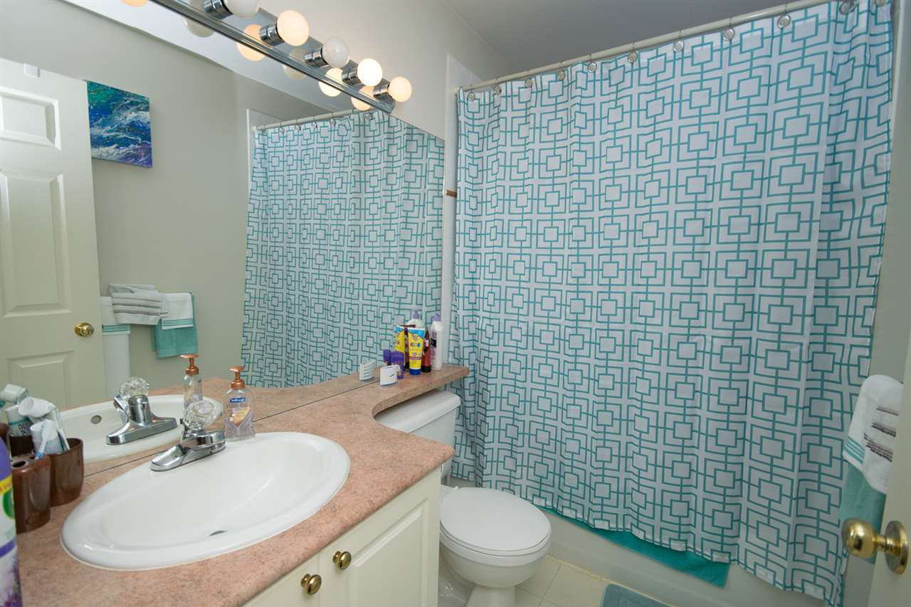 Photo 5: Photos: 3 14877 58 Avenue in Surrey: Sullivan Station Townhouse for sale : MLS® # R2242020