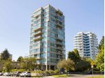 "Main Photo: 5 5885 YEW Street in Vancouver: Kerrisdale Condo for sale in ""Kerrisdale"" (Vancouver West)  : MLS®# R2243002"