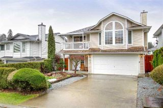 Main Photo: 1350 SUTHERLAND Avenue in Port Coquitlam: Oxford Heights House for sale : MLS® # R2246042