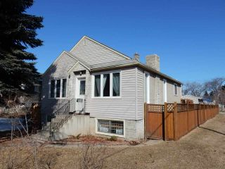 Main Photo: 13003 65 Street NW in Edmonton: Zone 02 House for sale : MLS®# E4105703