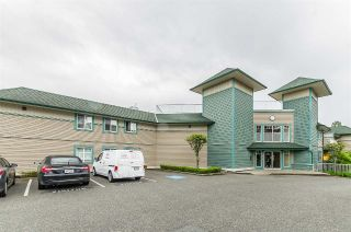 "Main Photo: 117 33960 OLD YALE Road in Abbotsford: Central Abbotsford Condo for sale in ""OLD YALE HEIGHTS"" : MLS®# R2279646"