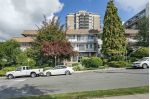 "Main Photo: 214 815 FOURTH Avenue in New Westminster: Uptown NW Condo for sale in ""NORFOLK HOUSE"" : MLS®# R2279707"