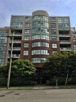 "Main Photo: 602 518 W 14TH Avenue in Vancouver: Fairview VW Condo for sale in ""PACIFICA"" (Vancouver West)  : MLS®# R2279875"