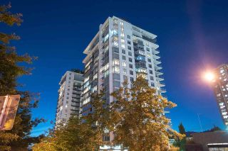 "Main Photo: 1901 158 W 13TH Street in North Vancouver: Central Lonsdale Condo for sale in ""Vista Place"" : MLS®# R2309306"