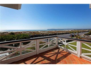 Main Photo: 541 Ocean Blvd Coronado CA 92118 MLS 110010908, Coronado Luxury Real Estate, Coronado Luxury Homes For Sale Prudential California Realty, Jan Clements, The Clements Group