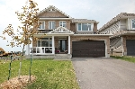 Main Photo: 1186 Escala Crescent in Kingston: Freehold for sale : MLS(r) # 13605826
