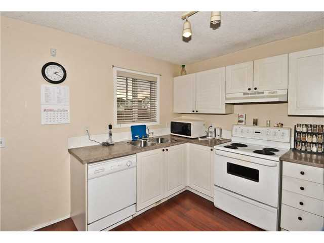 Photo 7: 173 MARTINVALLEY Road NE in : Martindale Residential Detached Single Family for sale (Calgary)  : MLS(r) # C3595152