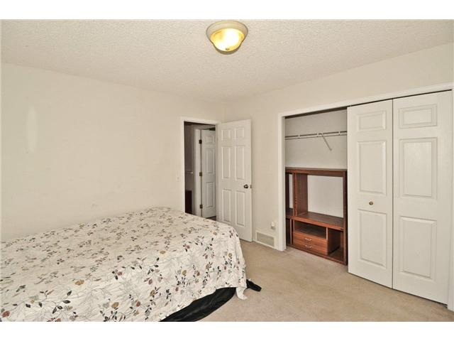 Photo 15: 173 MARTINVALLEY Road NE in : Martindale Residential Detached Single Family for sale (Calgary)  : MLS(r) # C3595152