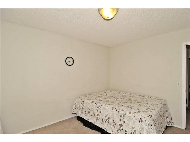 Photo 14: 173 MARTINVALLEY Road NE in : Martindale Residential Detached Single Family for sale (Calgary)  : MLS(r) # C3595152