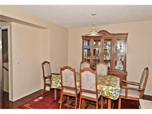 Photo 8: 173 MARTINVALLEY Road NE in : Martindale Residential Detached Single Family for sale (Calgary)  : MLS(r) # C3595152